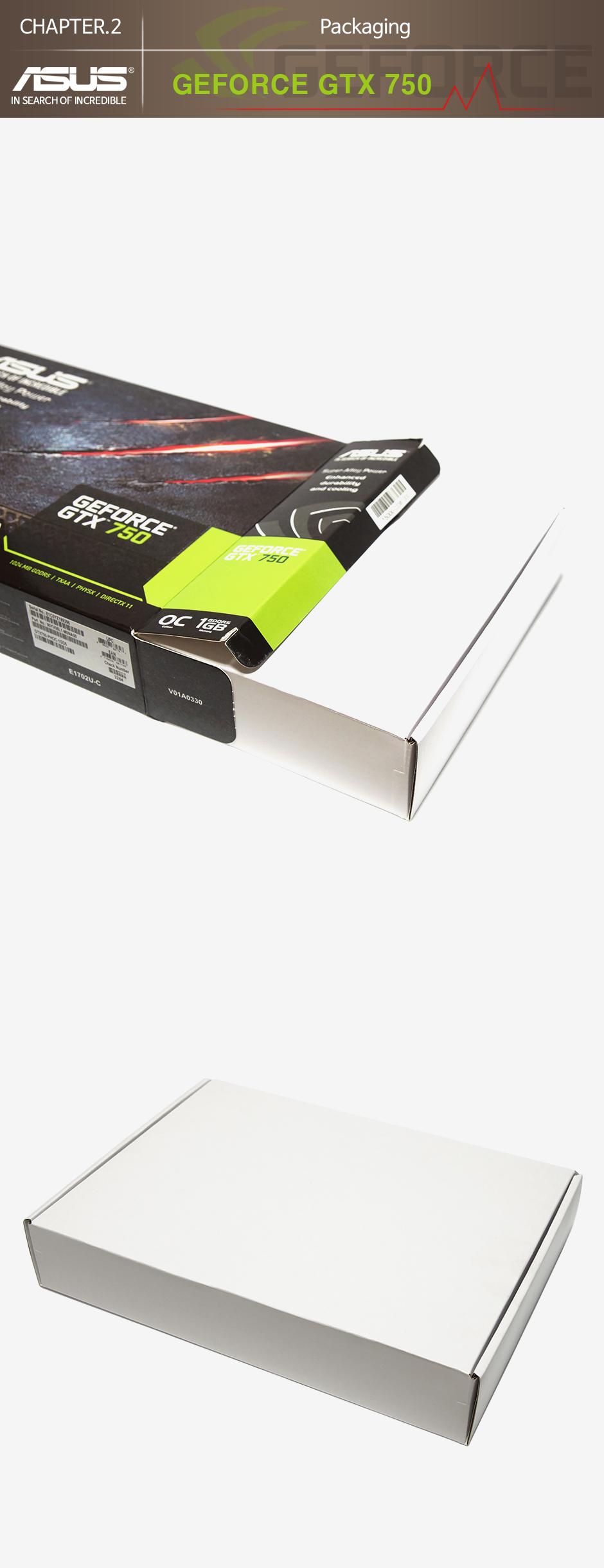 ASUS-GTX-750-패키징2.png