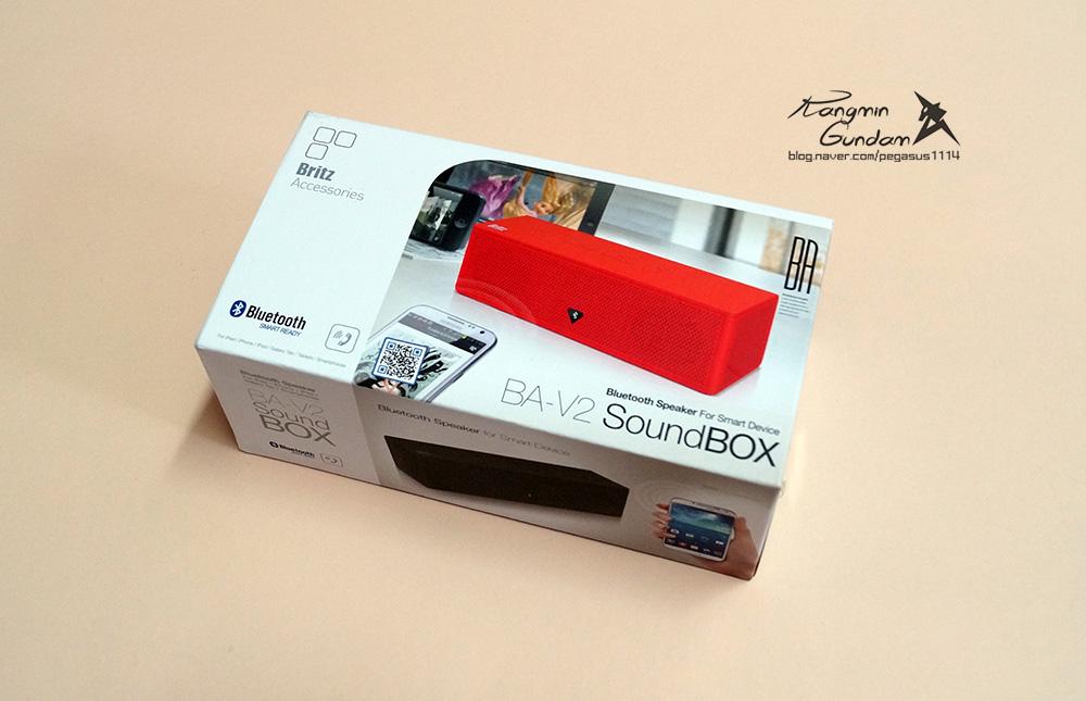 브리츠 Britz BA-V2 SoundBox 블루투스 스피커 -02.jpg