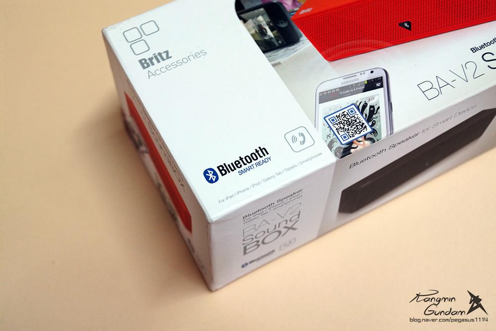 브리츠 Britz BA-V2 SoundBox 블루투스 스피커 -03.jpg