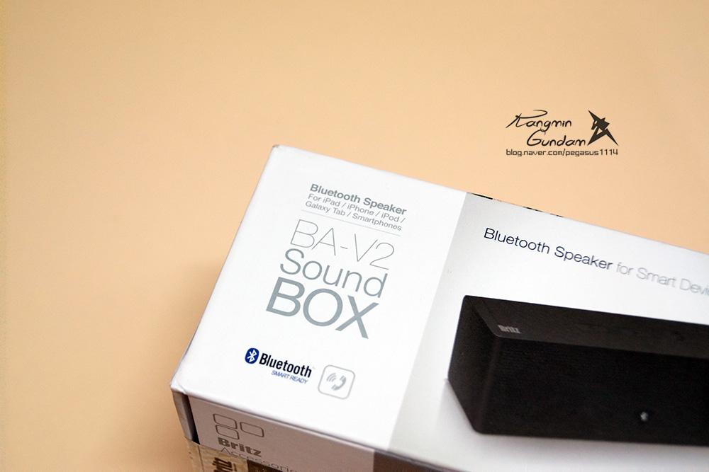 브리츠 Britz BA-V2 SoundBox 블루투스 스피커 -04.jpg