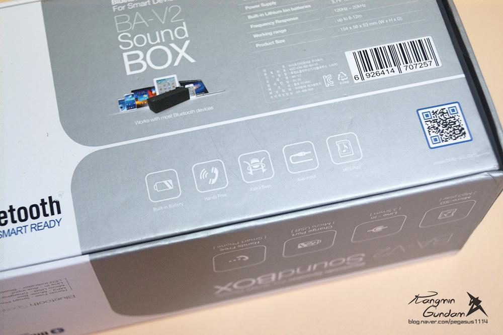 브리츠 Britz BA-V2 SoundBox 블루투스 스피커 -06.jpg