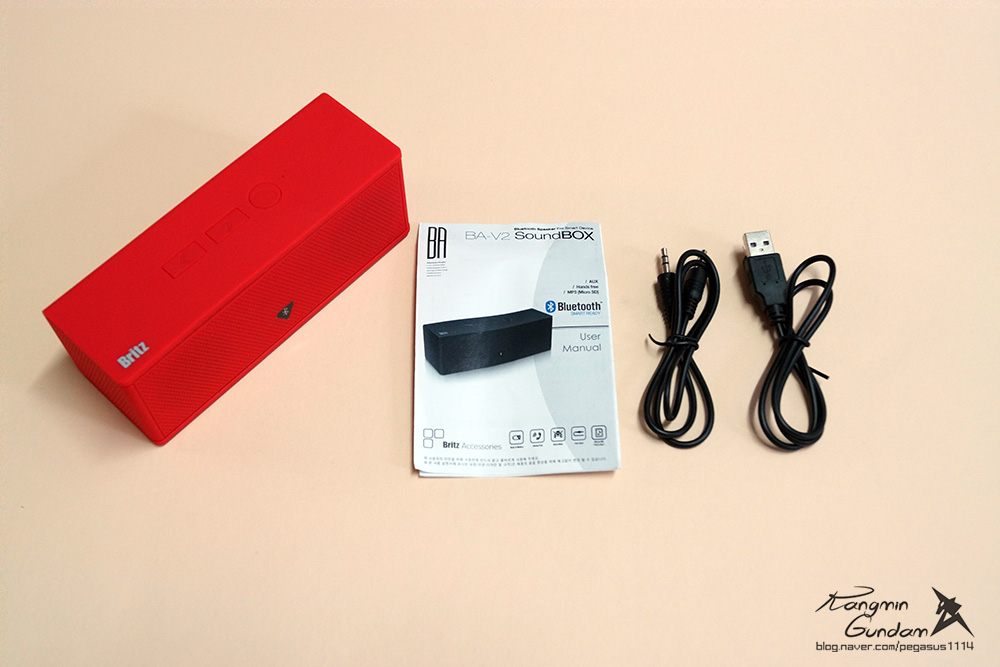 브리츠 Britz BA-V2 SoundBox 블루투스 스피커 -07.jpg