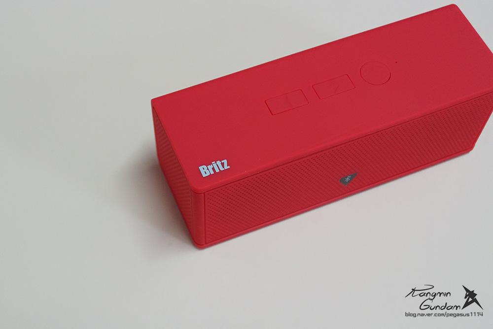 브리츠 Britz BA-V2 SoundBox 블루투스 스피커 -09.jpg