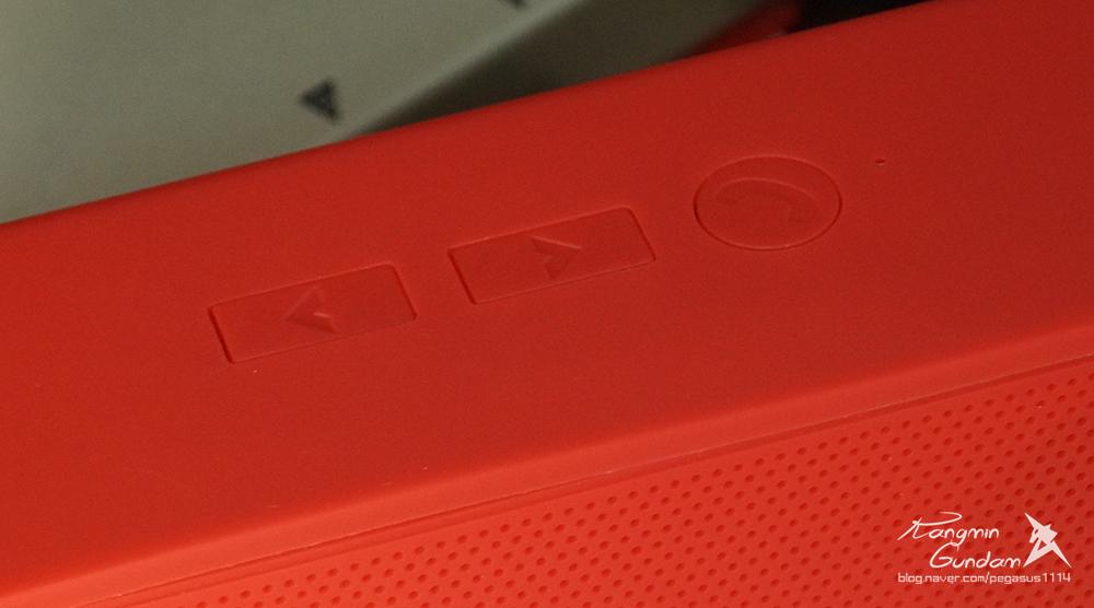 브리츠 Britz BA-V2 SoundBox 블루투스 스피커 -09-1.jpg