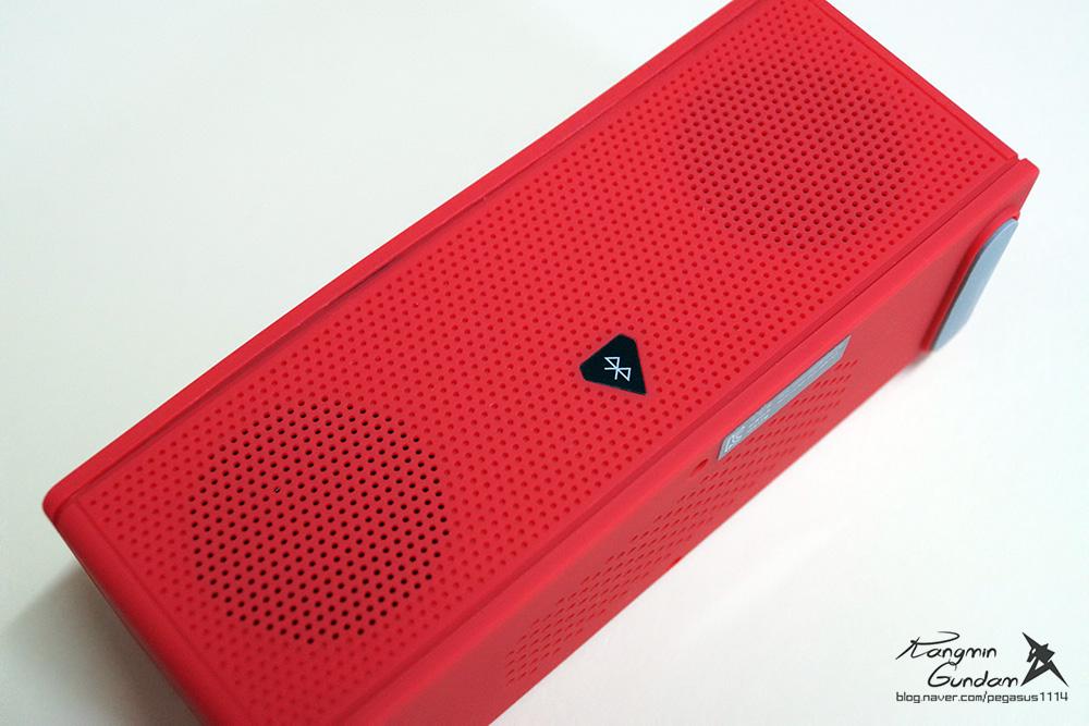 브리츠 Britz BA-V2 SoundBox 블루투스 스피커 -10.jpg