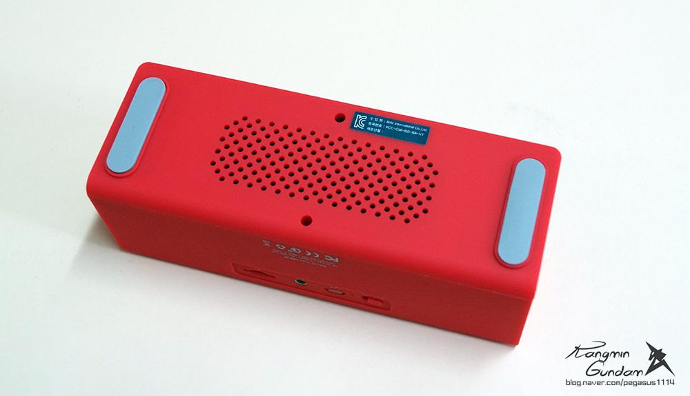 브리츠 Britz BA-V2 SoundBox 블루투스 스피커 -11.jpg