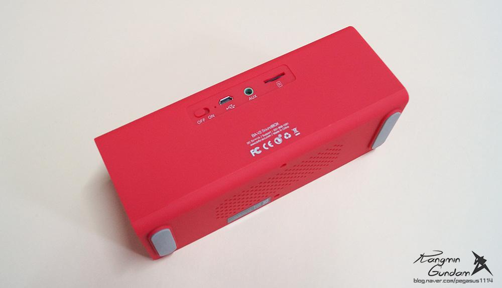 브리츠 Britz BA-V2 SoundBox 블루투스 스피커 -12.jpg