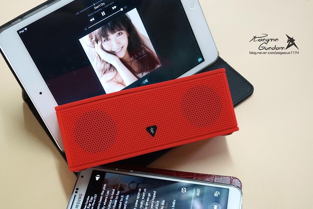 브리츠 Britz BA-V2 SoundBox 블루투스 스피커 -24.jpg