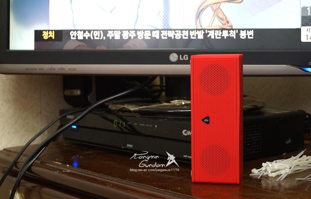 브리츠 Britz BA-V2 SoundBox 블루투스 스피커 -30-1.jpg