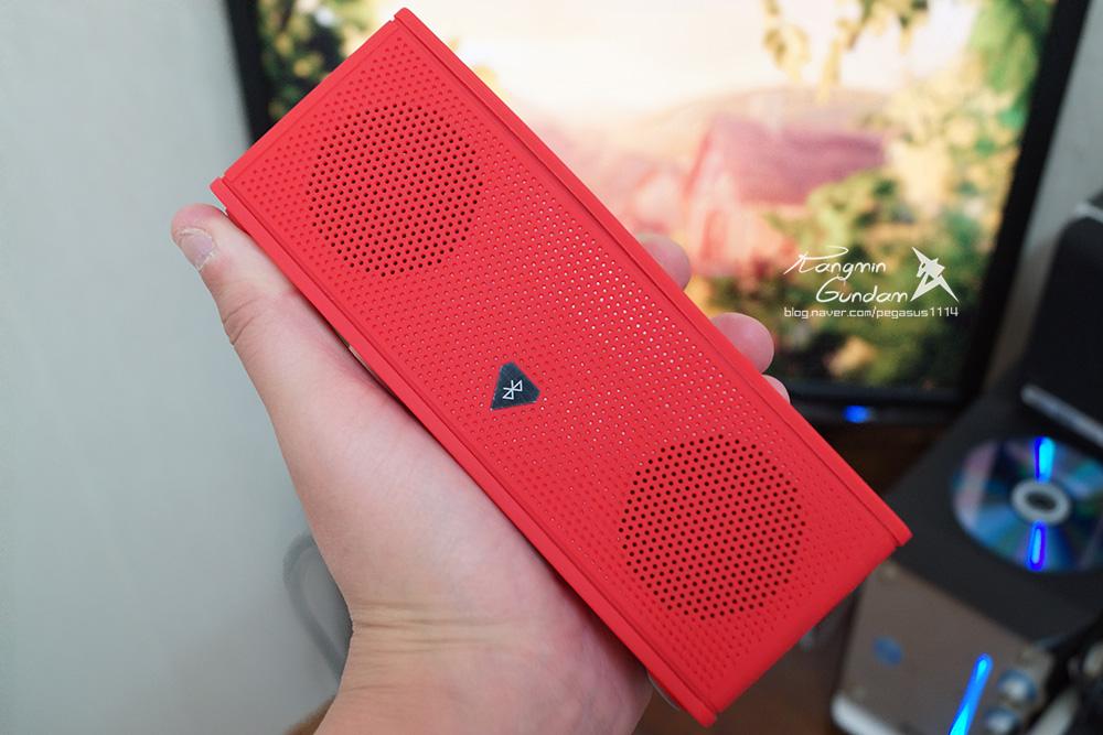 브리츠 Britz BA-V2 SoundBox 블루투스 스피커 -33.jpg