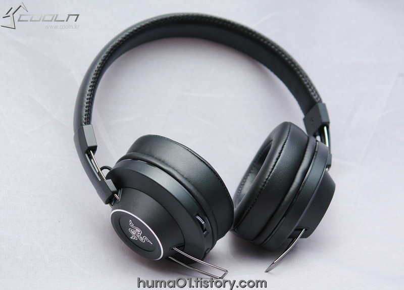 RAZER_ADARO WIRELESS HEADPHONE (42).jpg