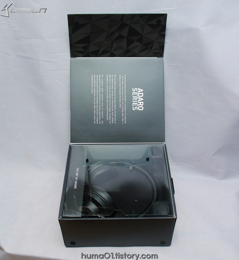 RAZER_ADARO WIRELESS HEADPHONE (18).jpg