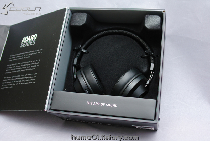 RAZER_ADARO WIRELESS HEADPHONE (26).jpg