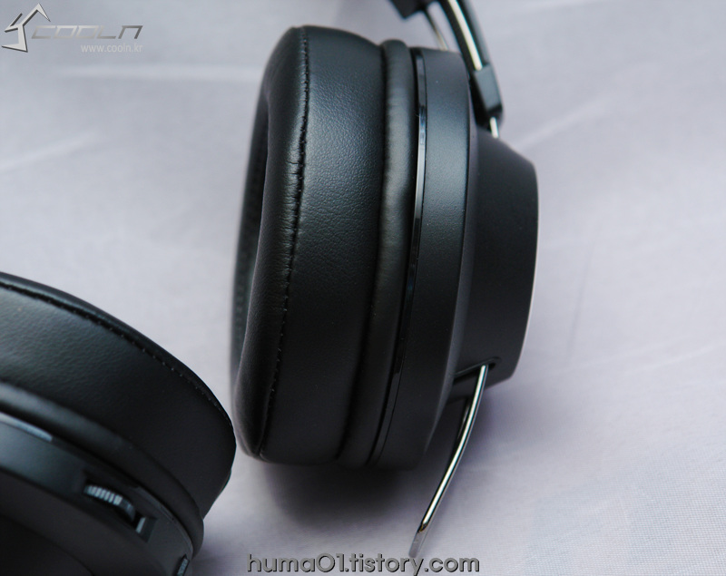 RAZER_ADARO WIRELESS HEADPHONE (45).jpg