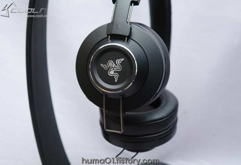 RAZER_ADARO WIRELESS HEADPHONE (49).jpg