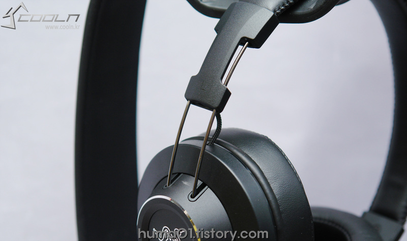 RAZER_ADARO WIRELESS HEADPHONE 