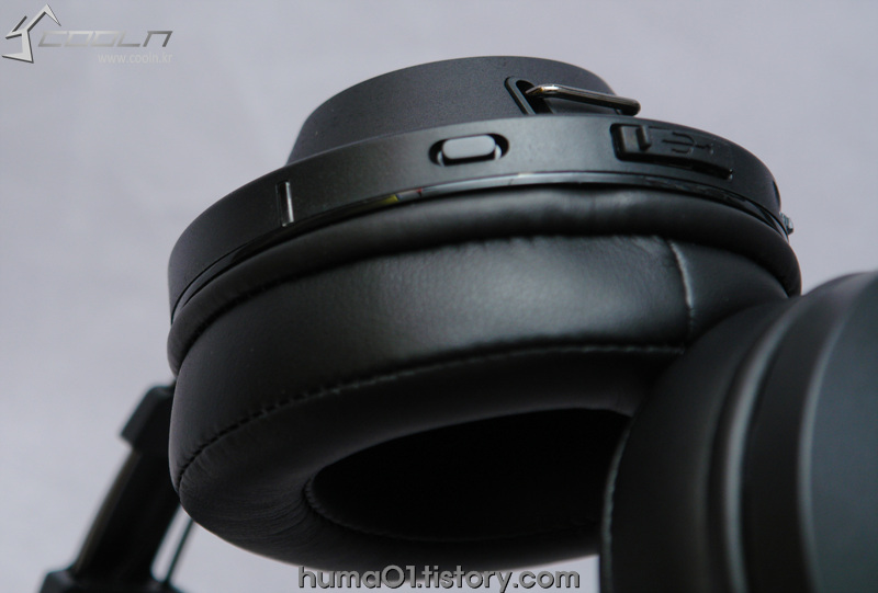 RAZER_ADARO WIRELESS HEADPHONE (58).jpg