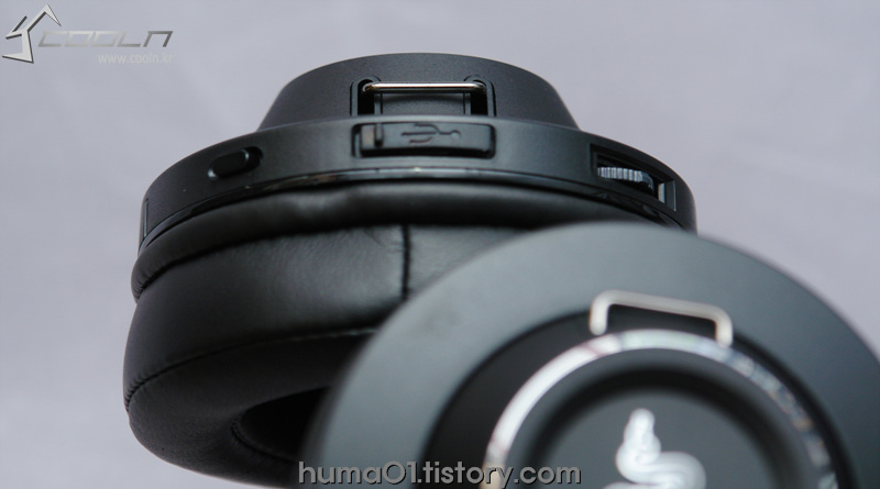 RAZER_ADARO WIRELESS HEADPHONE (57).jpg