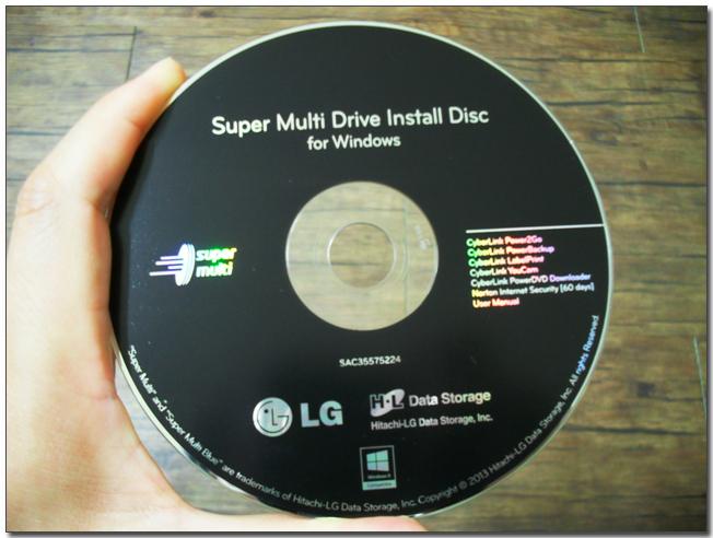 60-0 cd.jpg
