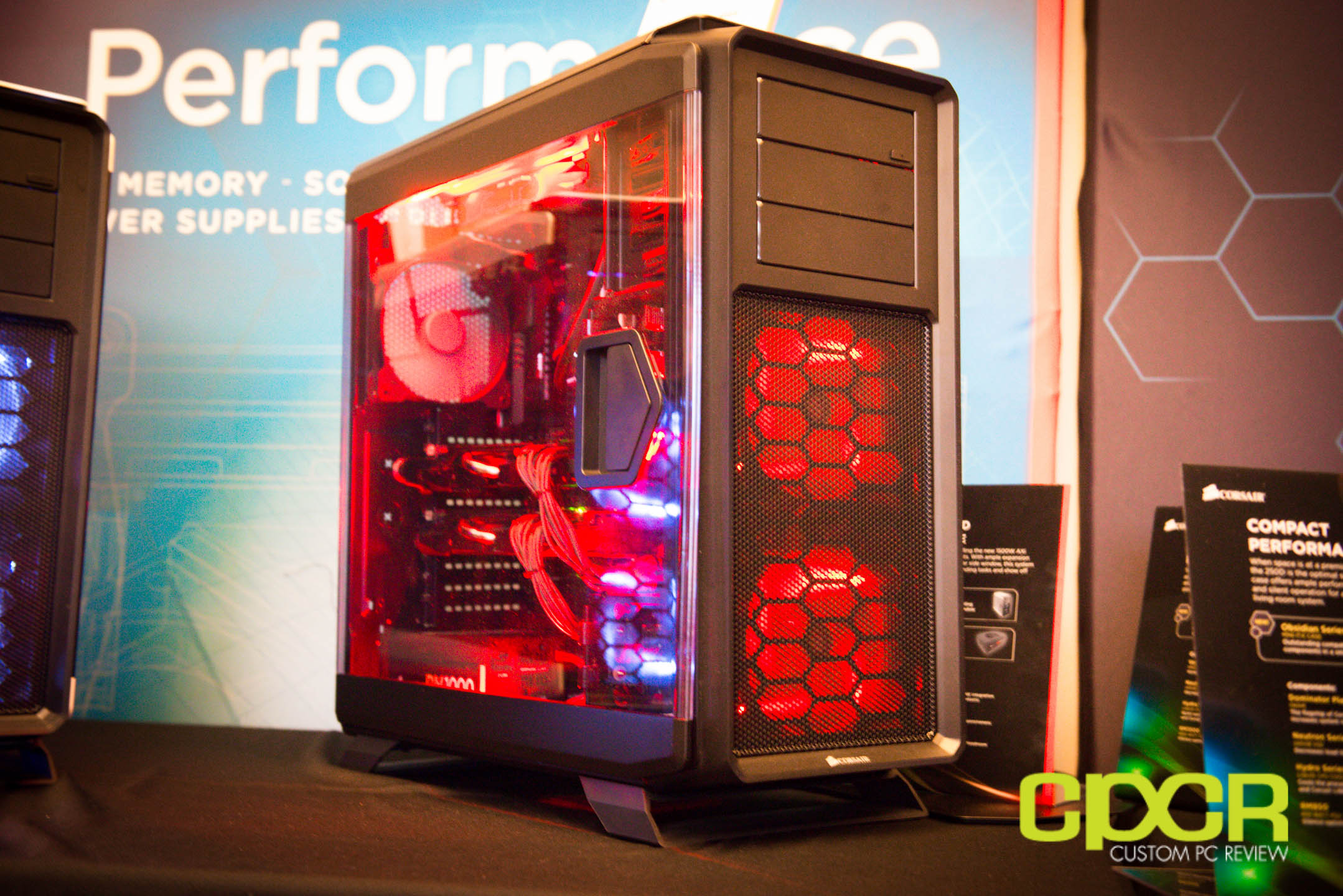 corsair-ces-2014-graphite-230t-730t-obsidian-250d-gaming-peripherals-custom-pc-review-3.jpg