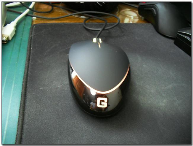 69 g 마우스.jpg