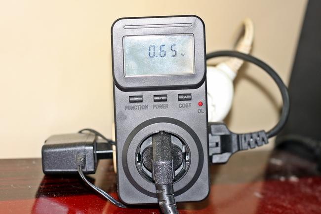 5.소비전력 측정.JPG