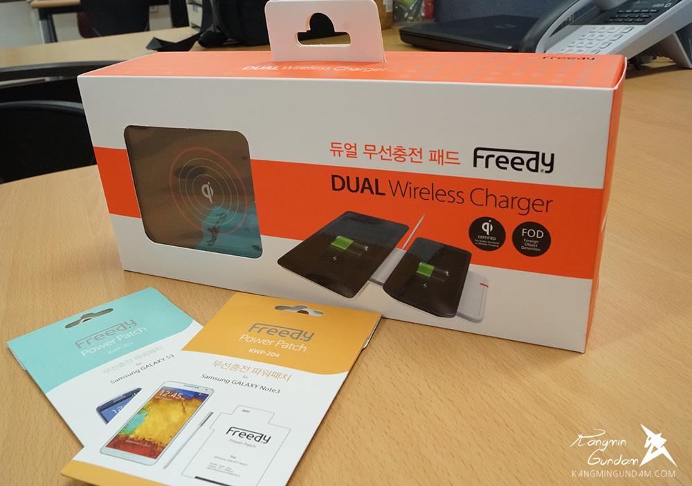 스마트폰 무선충전기 코마테크 프리디 Koma-Tech Freedy 사용 후기-00-1.jpg