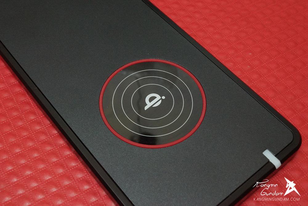 스마트폰 무선충전기 코마테크 프리디 Koma-Tech Freedy 사용 후기-12.jpg