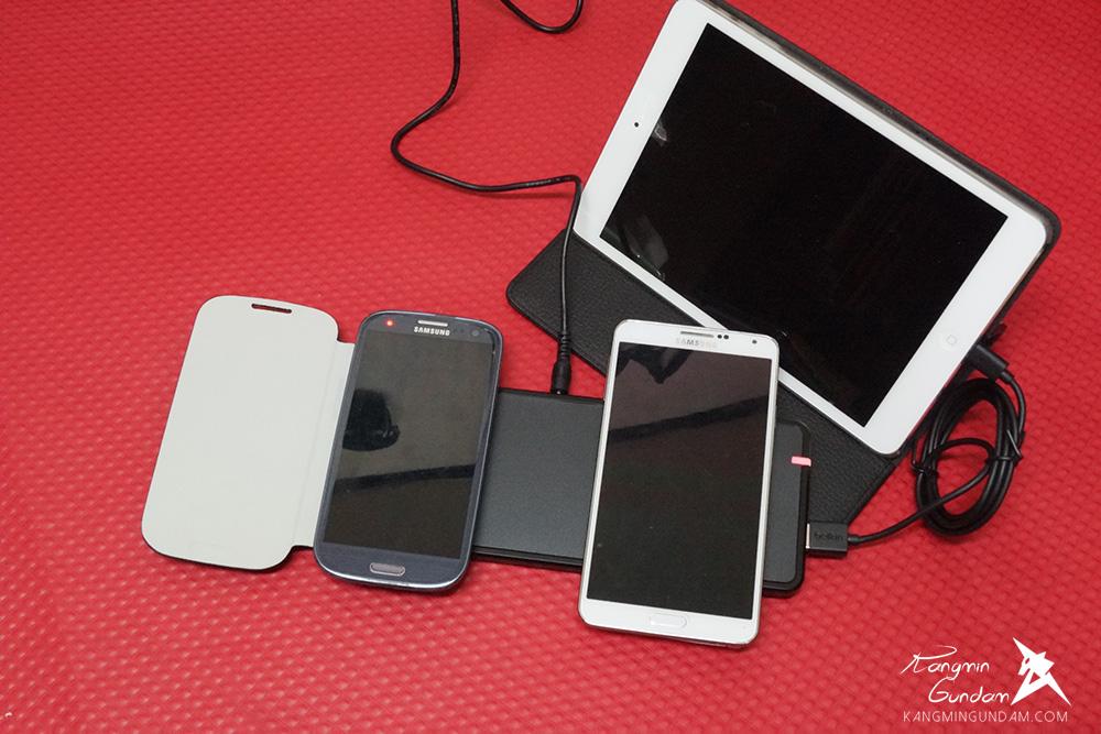 ����Ʈ�� ��������� �ڸ���ũ ������ Koma-Tech Freedy ��� �ı�-36-1.jpg