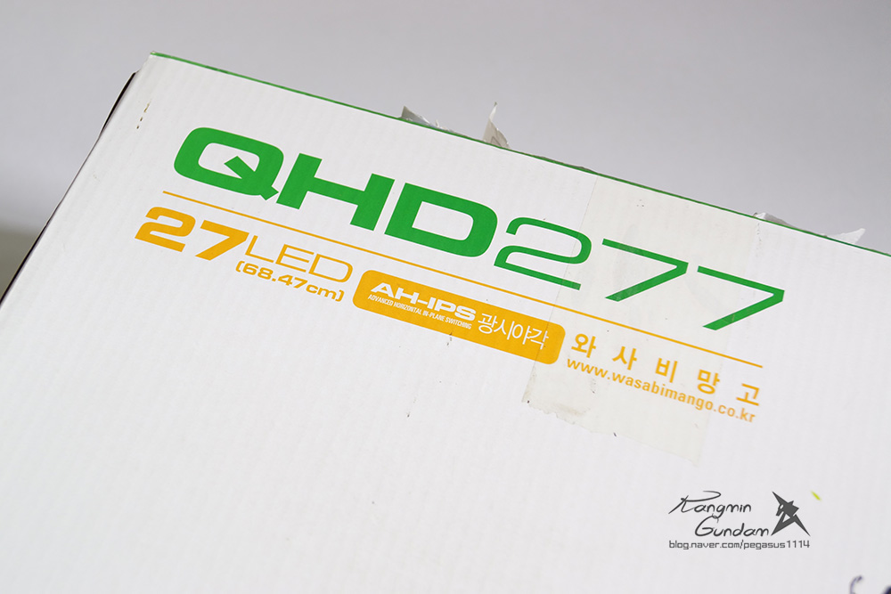 AH-IPS 27인치 QHD 모니터! 와사비망고 QHD277 PRIME 사용후기 -11.jpg