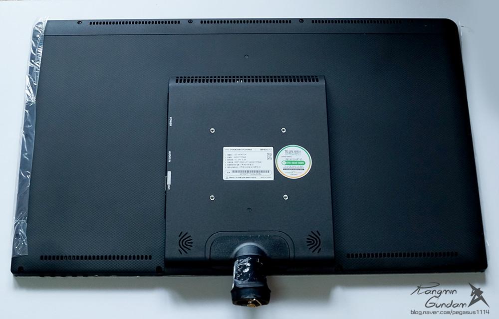 AH-IPS 27인치 QHD 모니터! 와사비망고 QHD277 PRIME 사용후기 -25.jpg
