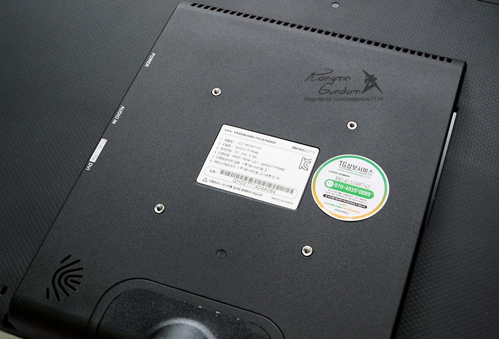 AH-IPS 27인치 QHD 모니터! 와사비망고 QHD277 PRIME 사용후기 -26.jpg