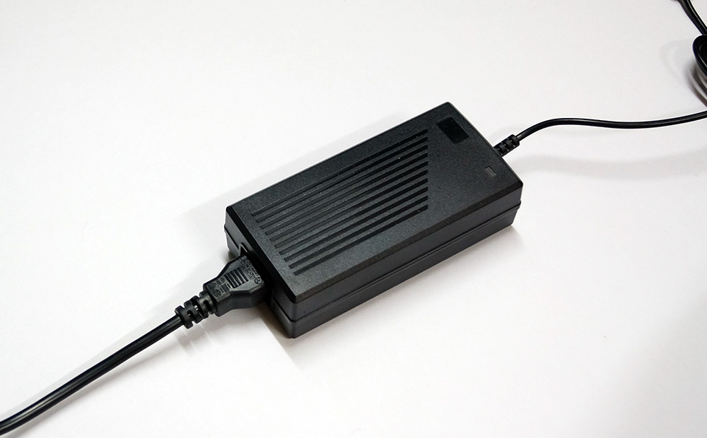 AH-IPS 27인치 QHD 모니터! 와사비망고 QHD277 PRIME 사용후기 -45.jpg