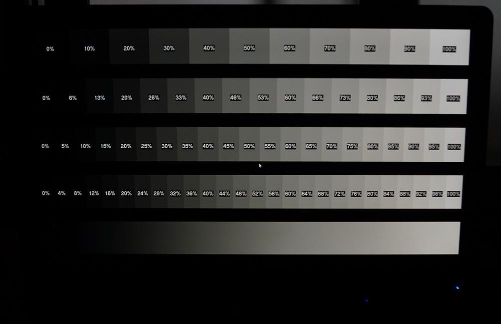AH-IPS 27인치 QHD 모니터! 와사비망고 QHD277 PRIME 사용후기 -60.jpg