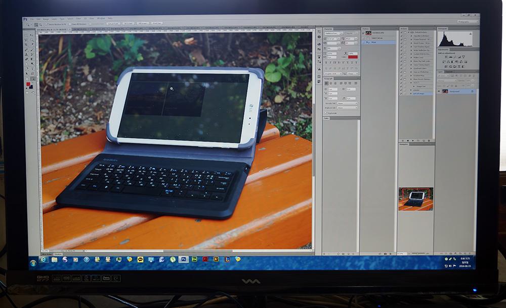 AH-IPS 27인치 QHD 모니터! 와사비망고 QHD277 PRIME 사용후기 -83.jpg