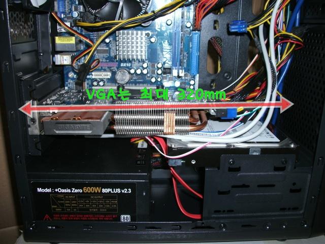DSCF4212.jpg