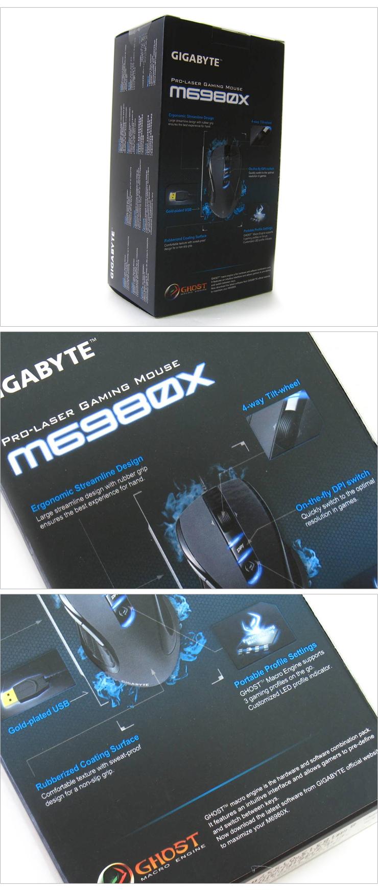 M6980X_05.jpg