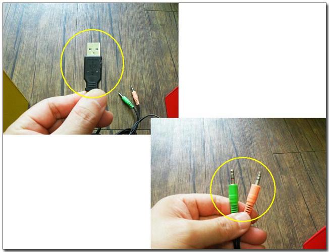 17 커넥터.jpg