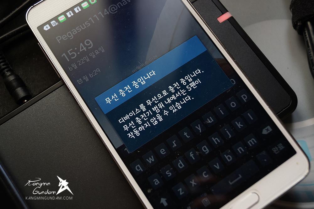 스마트폰 무선충전기 코마테크 프리디 Koma-Tech Freedy 사용 후기 -103.jpg