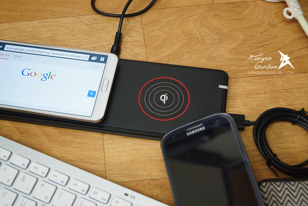 스마트폰 무선충전기 코마테크 프리디 Koma-Tech Freedy 사용 후기 -110.jpg