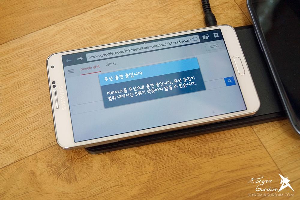 스마트폰 무선충전기 코마테크 프리디 Koma-Tech Freedy 사용 후기 -111.jpg