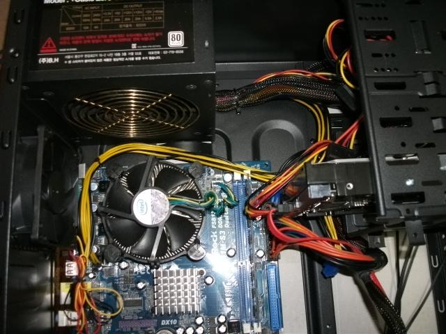 DSCF4375.jpg