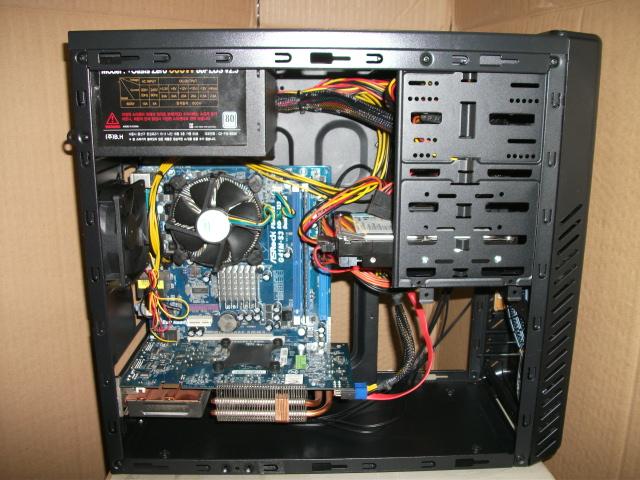 DSCF4380.jpg