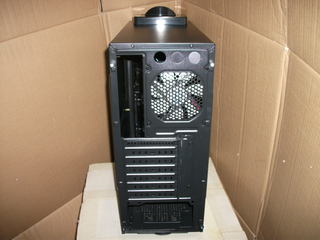 DSCF4440.jpg