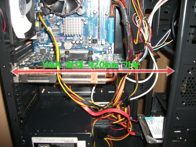 DSCF4502.jpg