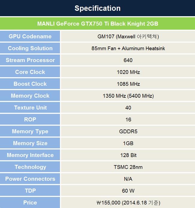 2.VGA 인포.jpg