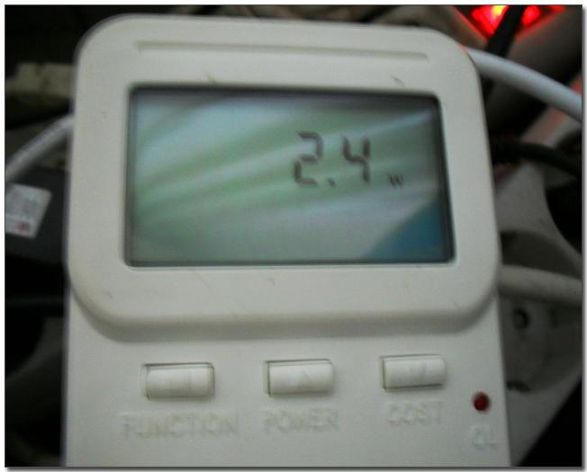 22 대기전력2.jpg