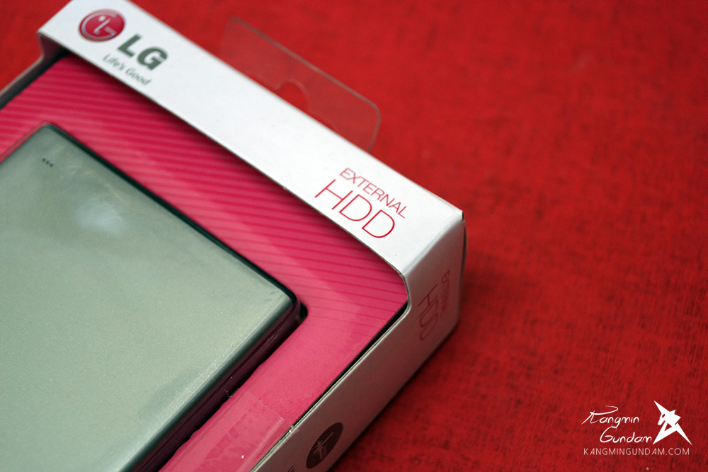 포켓형 9mm LG 스마트 슬림 UD1 외장하드 UD1 USB3.0 사용 후기 -03.jpg