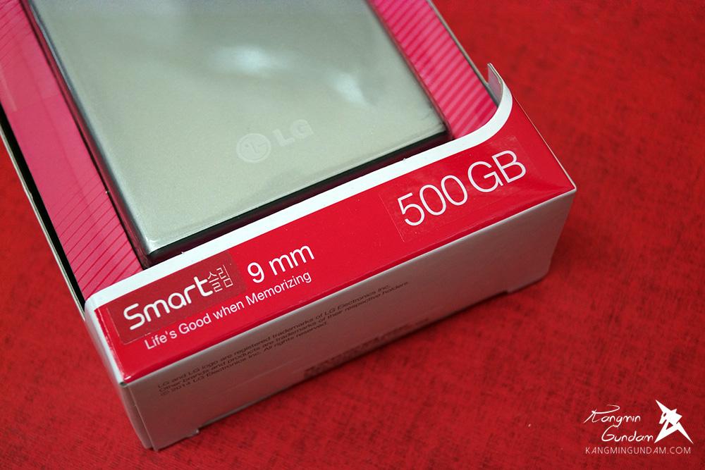 포켓형 9mm LG 스마트 슬림 UD1 외장하드 UD1 USB3.0 사용 후기 -04.jpg