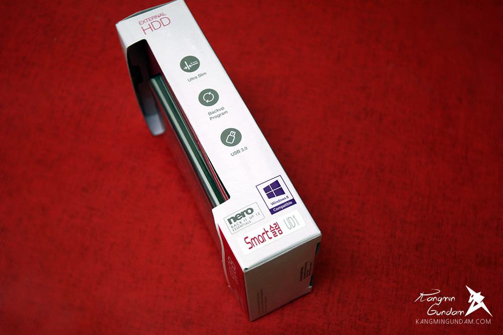 포켓형 9mm LG 스마트 슬림 UD1 외장하드 UD1 USB3.0 사용 후기 -05.jpg
